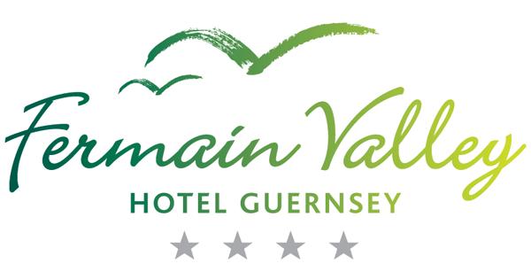 Fermain Valley Hotel Luxury 4 Star Hotels In Guernsey