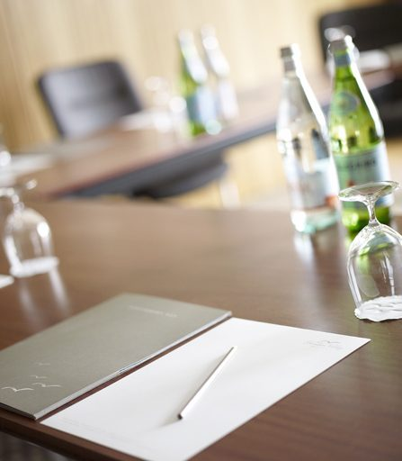 Business , Corporate Package, The Venue, Fermain Valley, Guernsey