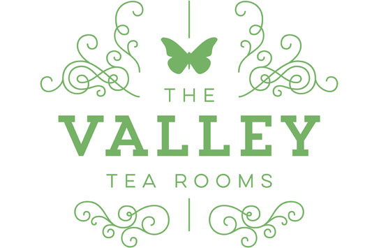The Valley Tea Rooms