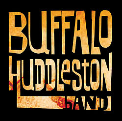 Buffalo Huddleston