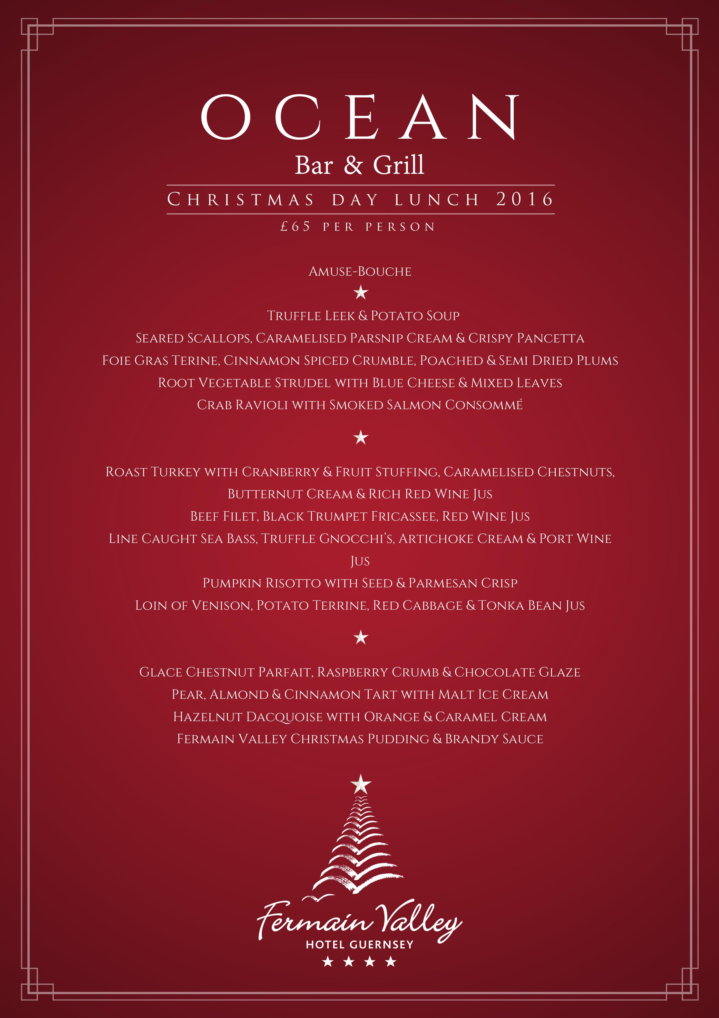 httpswwwfermainvalleycomwp contentuploads201609christmas menu 2016 jpg - When Is Christmas Day 2016