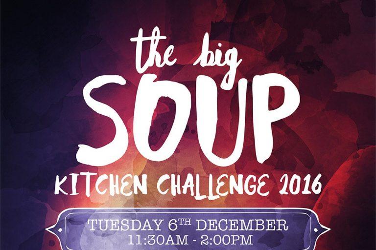 soup-2016-2