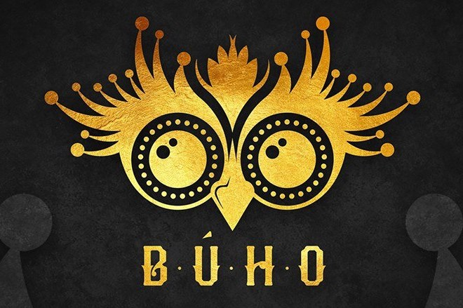 Buho Mexican Restaurant on Guernsey